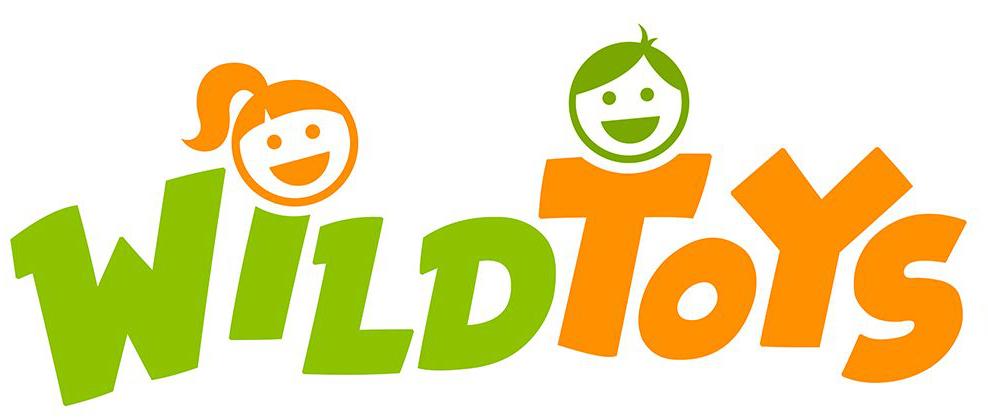 WildToys.se